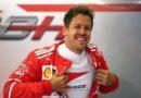 Změny v kalendáři F1: Posouvají se termíny, ale další Velké ceny se pojedou