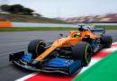 Odkládají se závody F1: Sezóna zřejmě začne v Baku a pojede se o prázdninách